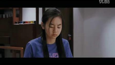 热情似火  (预告片)
