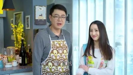 """《前夫求爱记》曝""""情殇""""MV 闫妮高亚麟领衔虐心恋"""