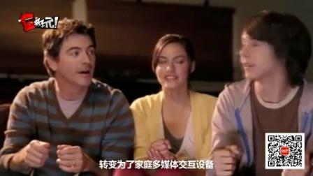 中国游戏报道 2015 炉石传说乱入韩国跑男 游戏掌机难敌手游淫威 17
