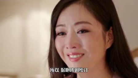 贾乃亮幼稚演技不及甜馨 冰与火的青春狗血到底