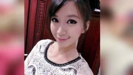 好声音学员徐林女友意外走红 海量清纯生活照曝光 150719