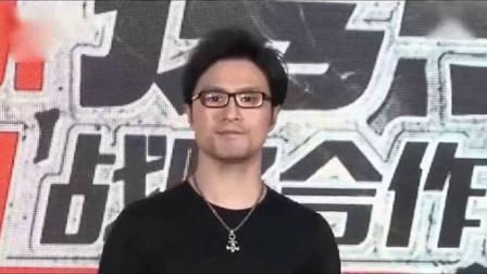 汪峰诉卓伟名誉权案23日开庭 原告索赔400万
