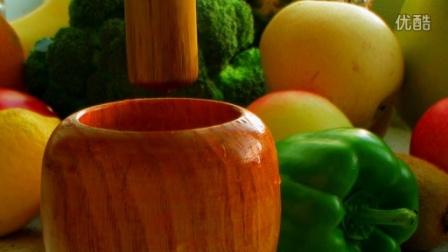 54款果蔬汁 2016 柚子 白萝卜 蜂蜜 改善体质