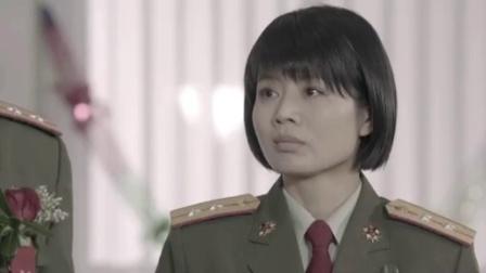 《特种兵之霹雳火》片花2