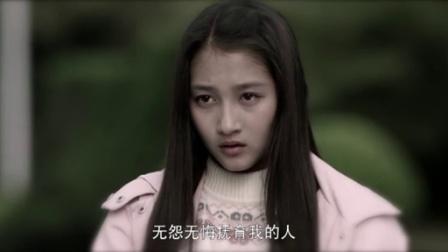 《搭错车》饭制催泪父爱MV《爱》