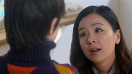"""【第28集】""""弟弟的书包呢?"""" """"冰箱里。""""丨时蔬肥牛"""