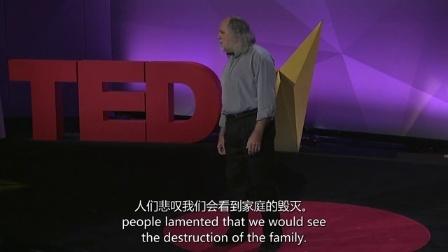 格雷迪·布切:无需畏惧超级人工智能