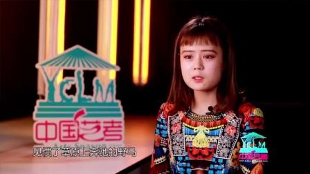 中国艺考 第一季 拜托了冰箱