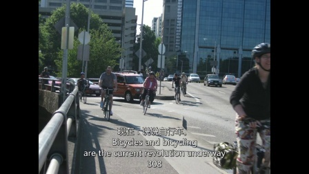 Jeff Speck:4种方法让城市更适合步行