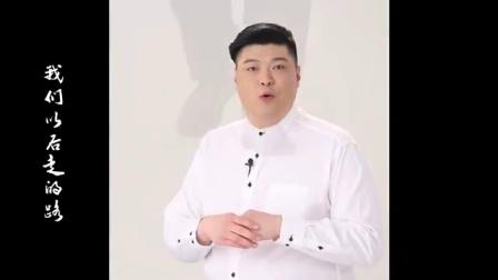 """海之言""""清爽走,去大海""""达人号召视频-刘云天篇"""