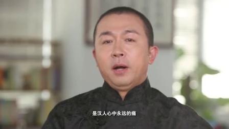 当战术大师赵光义祭出完全阵,杨老令公就死了