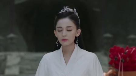 【鹿晗Cut】53集 小黑龙开喷徐有容 陈长生实力护妻