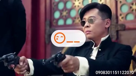 林继东姚芊羽剧热播 现场喊话:我们没有5毛特效 170601