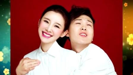 杨烨与张玮拍幸福写真照 将在巴厘岛举办婚礼 170601