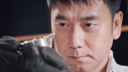 林依轮 创食计 - 泰式冬阴功汤