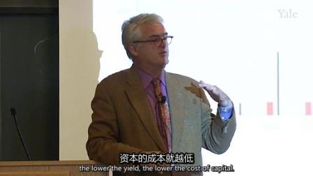 10 嘉宾讲座(威尔·戈茨曼):抵押贷款