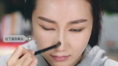 LU一丝:我要变成撩妹技能满点的样子