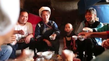 服装里的中国第二季-预告片