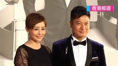 全娱乐早扒点 2016 4月 第35届香港电影金像奖 《捉妖记》剧组现身红毯 160403