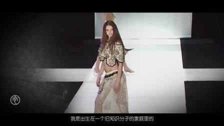 衣人帮×LILIMING:不是所有的时尚奢侈品都来自国外