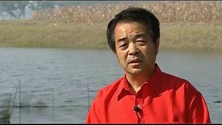 京杭运河·两岸行之渤海明珠运河城