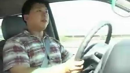 汽车评测东风风行菱智 MPV