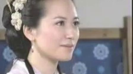 乱世桃花片段