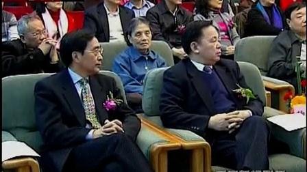 大型史诗电视连续剧《解放大西南》今晚央视一套开播 101213 重庆新闻
