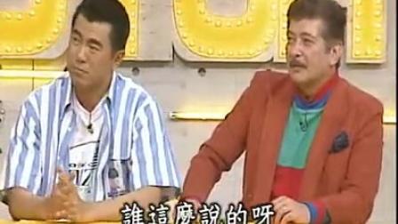 料理东西军 2010 披萨VS什锦煎饼 101229