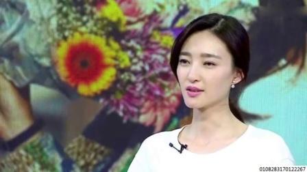 网曝林更新王丽坤同游日本 赵又廷高圆圆夫妇同行 170907