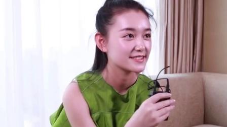 """五位北京""""小妞""""初长成 你最看好谁 170908"""