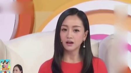 《楚乔传2》将开拍 由她取代赵丽颖 大家都放心了 170909