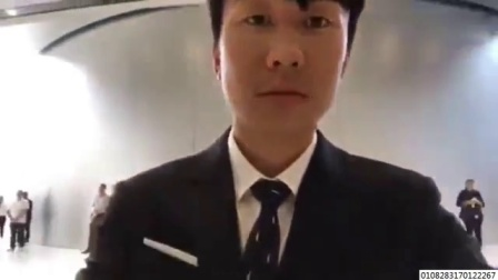 iPhone8与林俊杰联手让林志颖尴尬 网友:小志别哭 170913