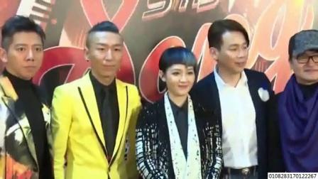 陈羽凡删除道歉视频声明 时隔五个月后复出娱乐圈 170914