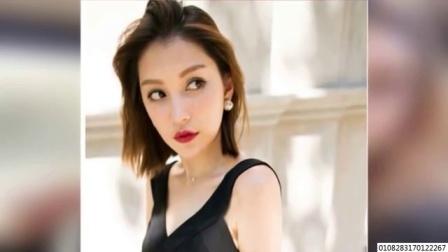 网红曝被薛之谦骗 李雨桐海量私房照曝光 170914