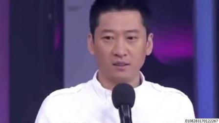 周杰为何被说人品不好 不是耍大牌 《奋斗》导演赵宝刚说出真相 170914