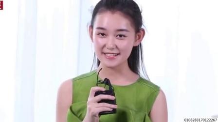 一岁就出道 13岁和吴磊演吻戏网友骂她毁三观 现在美成天仙 170915