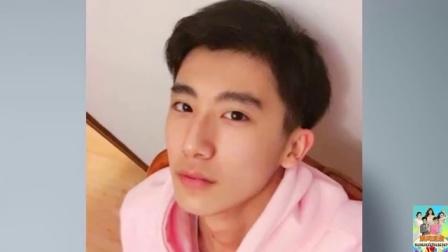 王俊凯还没搬进宿舍就被室友这样嫌弃 室友背景原来也不简单 170916