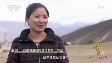 辉煌中国 三集 协调发展