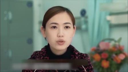 头条:朝阳警方通报 宋喆涉职务侵占罪被批捕