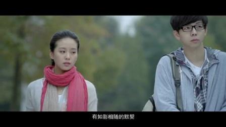 《伤心童话》曝电影版MV 刘惜君演绎《爱别离》