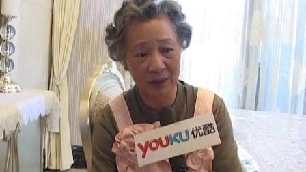 优酷娱乐播报 2012 5月 公益微电影《妈妈的一封信》在热拍 120510