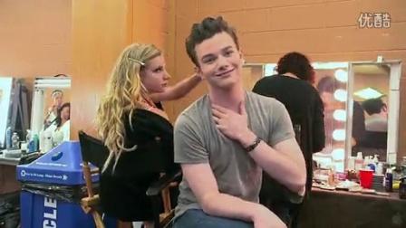 欢乐合唱团:3D演唱会 Glee_ The 3D Concert Movie 2011(片段)