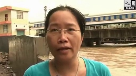 深圳版《雨一直下》再敲警钟