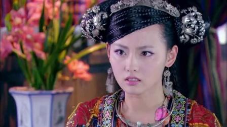 美人如画 DVD版 美人如画 42 玉凤徐恨回苏州