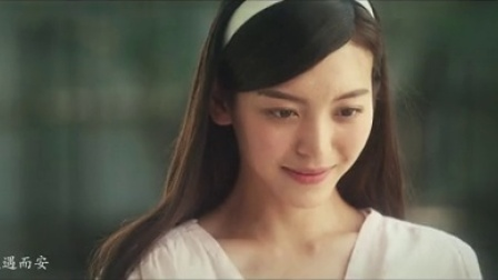 《秘密的爱》主题曲《风车》MV