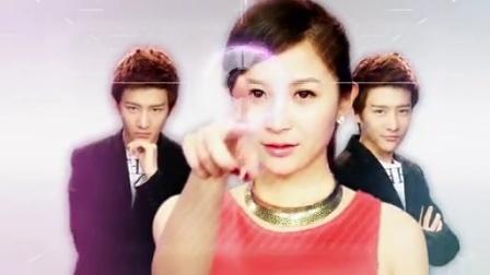 《色即是空》韩女星被传病危 已胃癌晚期令人痛心 140722