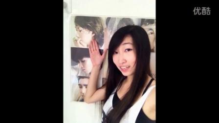 [Guest House银赫]404号病友入院申请!!