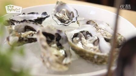 日日煮 2014 香港美食节合作视频 490