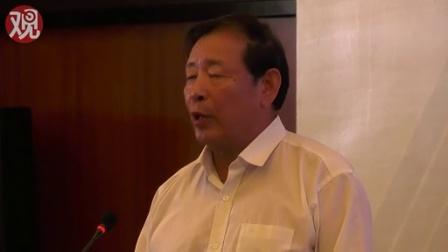 """上海书展""""2014世纪中国论坛"""" 主题""""再逢甲午"""""""